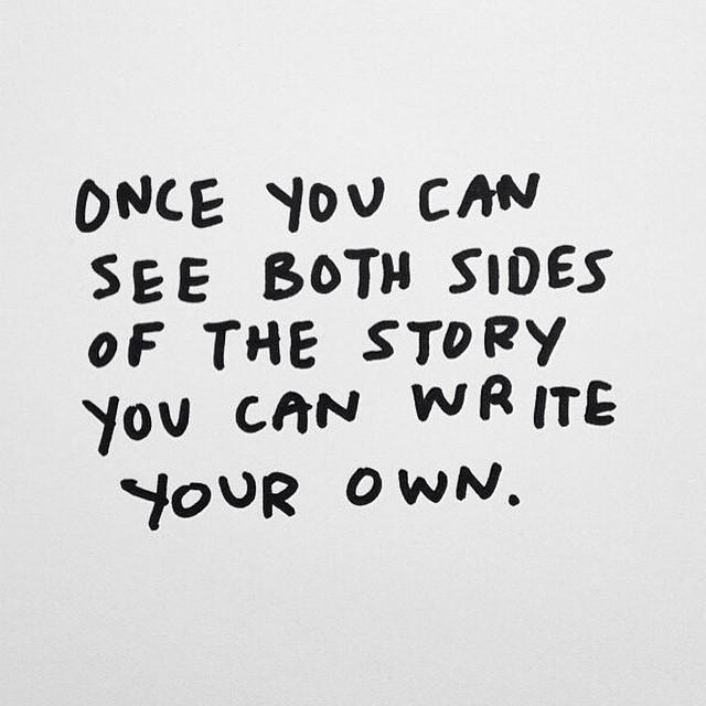 Storytelling 101  via @amberibarreche